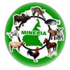 minepia