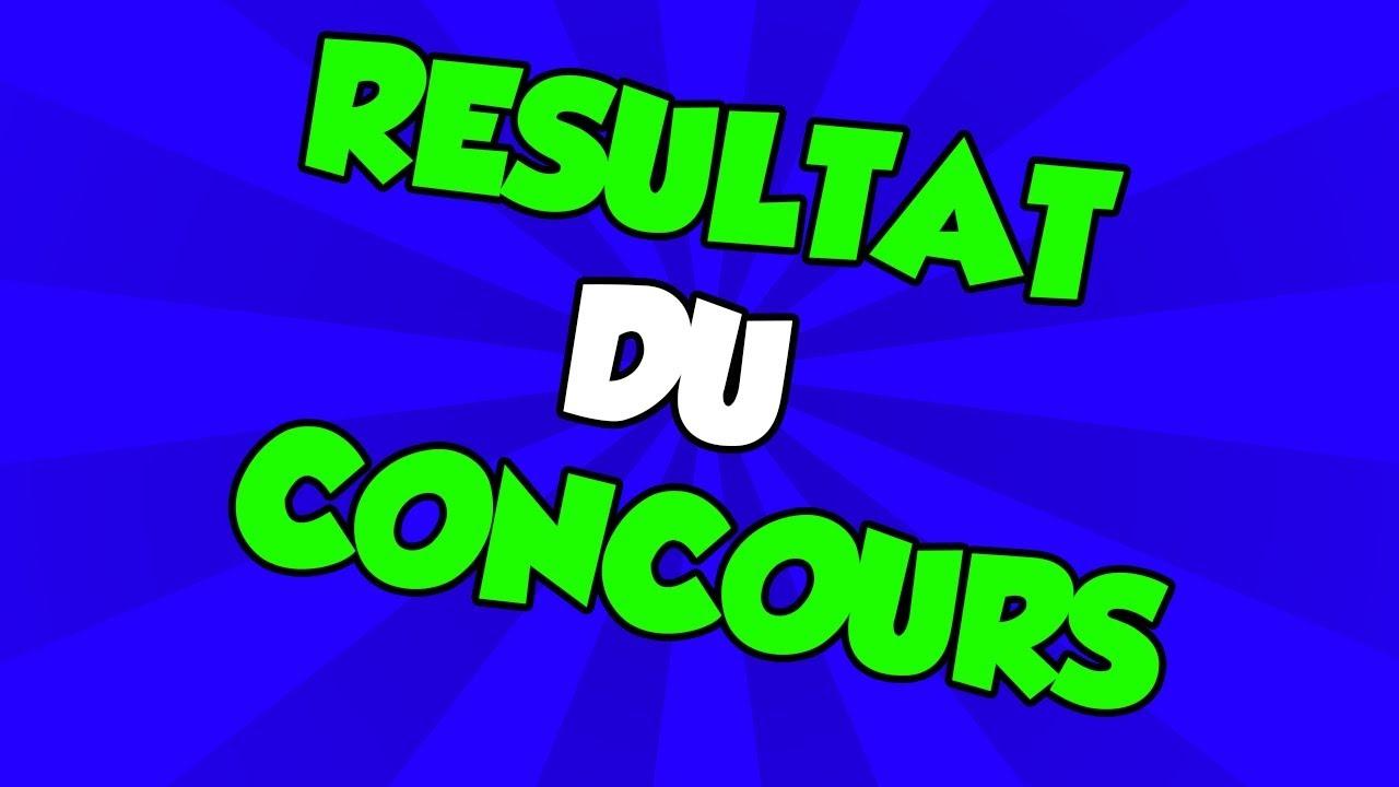 ISAGO: Résultats du Concours d'entrée en 1ère année.